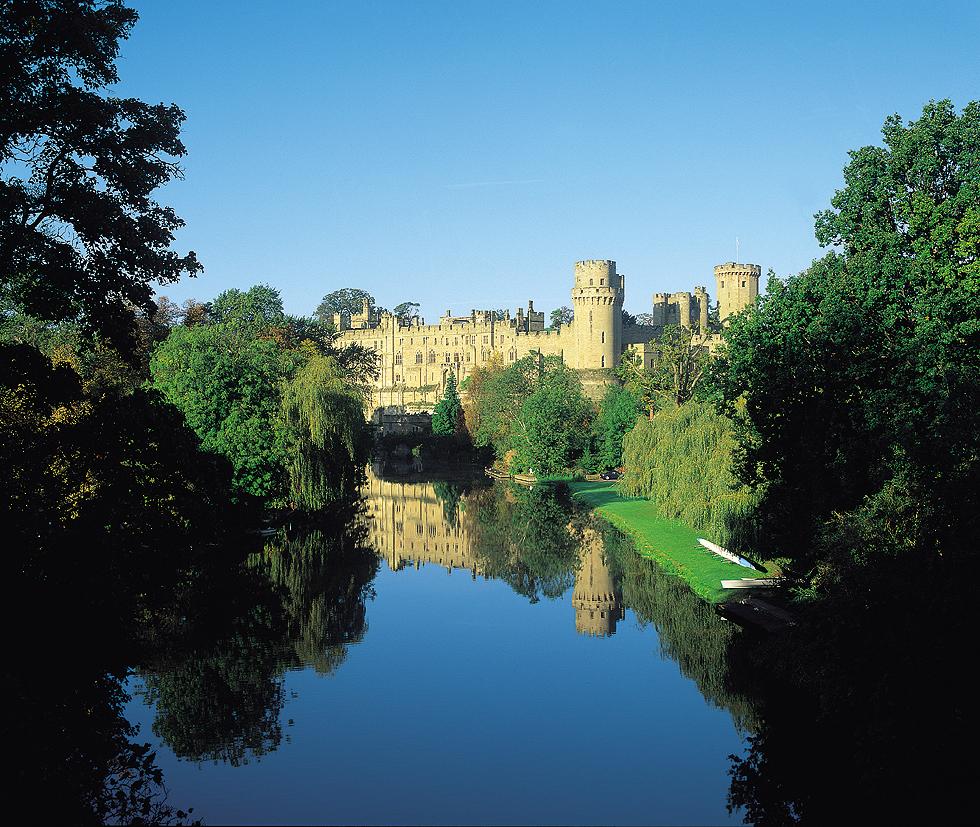 Warwick Castle jpg